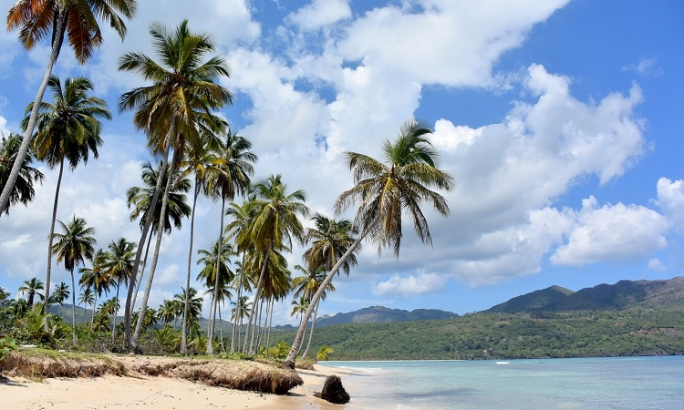 Wczasy na Dominikanie